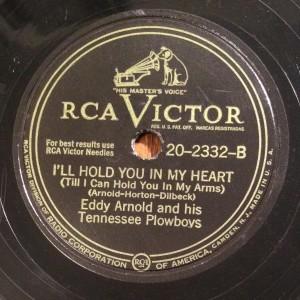 RCA Victor 20-2332-B