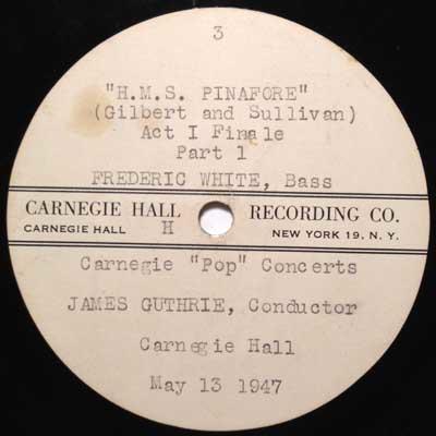 Carnegie _Pop_ Concerts